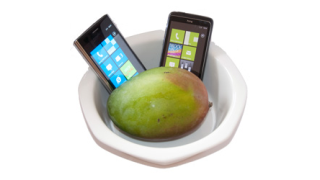 500 neue Funktionen: Windows Phone 7 - Mega-Update Mango im Detail - Foto: Moritz Jäger