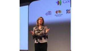 Android-App Google Wallet: Der Kampf ums Bezahlen mit dem Smartphone - Foto: Google