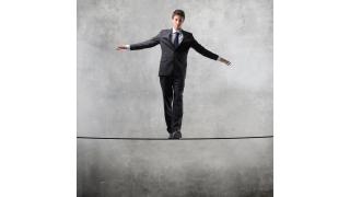 Schwächen im Risk-Management : Cloud und Social Media gefährden die IT-Sicherheit - Foto: olly - Fotolia.com