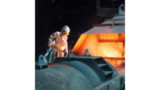 Live-Übertragung: Thyssen Krupp Steel erweitert Video-Überwachung - Foto: ThyssenKrupp Steel Europe AG
