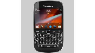 Produktiver mit dem Blackberry: 10 smarte Apps für den Blackberry - Foto: RIM
