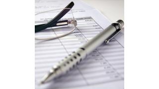 Aufwand nicht abzuschätzen: E-Bilanz: Firmen schlecht informiert - Foto: Timo Darco - Fotolia.com