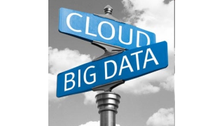 Virtualisierung, Big Data, & Cloud: Die neue Strategie von EMC - Foto: EMC