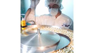 Pharma-Großhändler in 23 Ländern: BT baut IP-Netzwerk für Phoenix - Foto: Roche