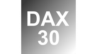 KPMG Compliance-Benchmark: DAX30: IT-Sicherheit drittgrößtes Risiko - Foto: Rene Schmöl