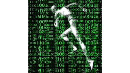 Sicherheitsanbieter Websense rät, sich bei der Suche nach der passenden Lösung sechs Fragen zu beantworten.
