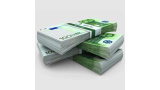 Morgan Stanley: IT-Budgets: 3,7 Prozent mehr für europäische CIOs - Foto: Tomislav Forgo - Fotolia.com