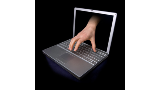 Risk & Compliance: Finanzdienstleister sichern Daten nicht genug - Foto: Tyler Olson - Fotolia.com