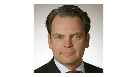 Alexander Müller-Herbst ist Partner & Managing Director bei der Information Services Group Germany GmbH.