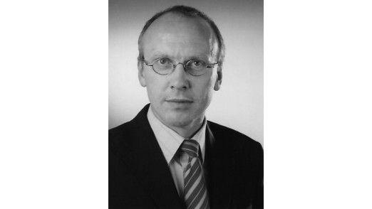 Welche Rolle der CIO einnimmt ist von vielen verschiedenen Faktoren abhängig, meint Bernd Wolter, Managing Consultant bei Detecon.