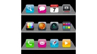 Apps von VW und Audi: Killer Apps für iPhone, iPad & Co. - Foto: Vjom - Fotolia.com