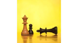 Häufiger Dienstleister als Strategen: CIOs haben keine Zeit für Innovationen - Foto: pixelplot - Fotolia.com