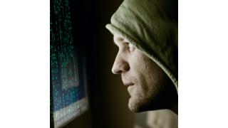 IT-Sicherheit: Hacker-Attacken: Wer sie macht und wie sie funktionieren - Foto: Alina Isakovich - Fotolia.com