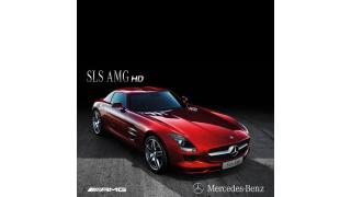 Von Audi über BMW und Mini bis VW: Die iPad Apps der Auto-Hersteller