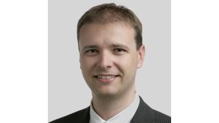 """Heraeus-CIO Martin Ackermann: """"Es gibt nur eine begrenzte Anzahl an Top-SAP-Beratern"""" - Foto: Heraeus Holding GmbH"""