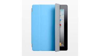 Tablet-Produktzyklus: So wird das iPad 3: Retina-Display, LTE und NFC - Foto: Apple
