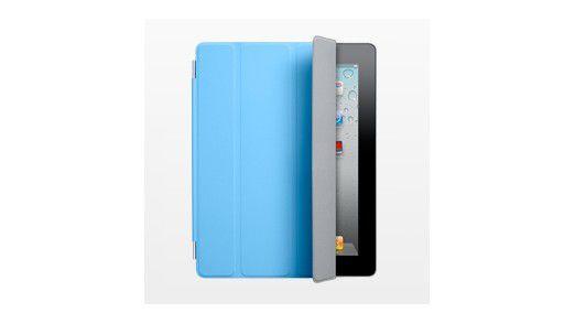 Das iPad von Apple ist die Mutter aller Tablet-PCs. Im Kampf um Marktanteile baut die Konkurrenz kleinere und handliche Modelle mit 7-Zoll-Touchscreen-Diagonale.