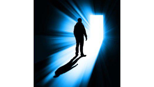Zukunftsorientierte CIOs sollten risikofreudiger sein als ihre konservativen Kollegen.