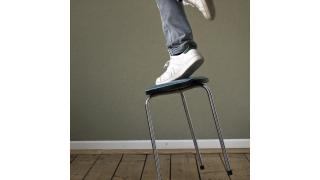 Tipps für Betroffene: Wenn der Job wackelt - Foto: p!xel 66 - Fotolia.com