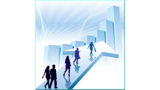 Jobprofile und Gehälter: 38.000 freie Stellen für IT-Fachkräfte - Foto: Kamaga - Fotolia.com