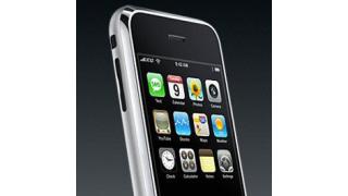 iPhone, Blackberry, Android: Die Sicherheitslücken der Smartphones - Foto: Apple