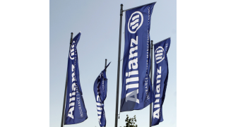 Performance Management: Allianz verbessert Applikations-Monitoring - Foto: Allianz