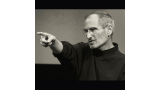 Auswahl: Zitate von Steve Jobs - Foto: cio.com