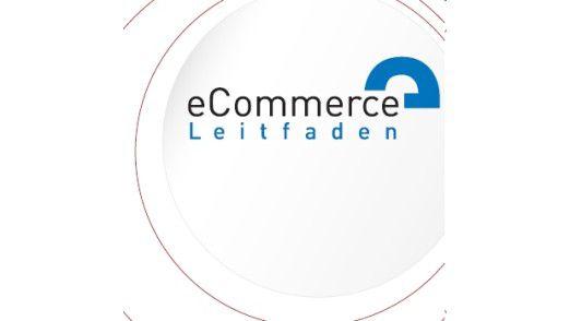 Der neue eCommerce-Leitfaden zeigt auf, welche Fehler Online-Shops vermeiden sollten, unter anderem beim Versenden von Newslettern.