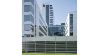 Vertrag für weitere fünf Jahre: Finanz Informatik verlängert Kooperation mit SAS - Foto: Finanz Informatik