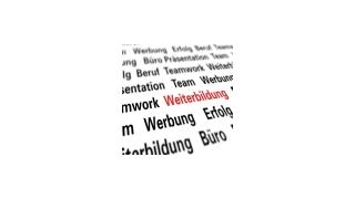 Fachkräftemangel: Weiterbildung verschafft Vorsprung - Foto: Cmon - Fotolia.com