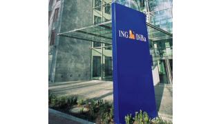 Postident-Verfahren überflüssig: ING-Diba lässt Konto per Video eröffnen - Foto: ING DiBa