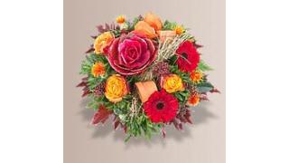 Draht zum Kunden: Online-Shop Valentins verbessert Kundenkontakt - Foto: Valentins