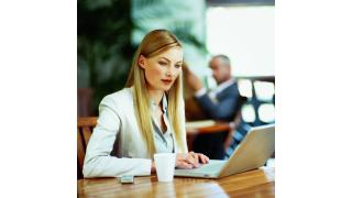 Forrester: Mitarbeiter analysieren: 5 Tipps für die ByoD-Einführung - Foto: Regus