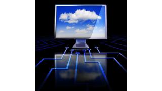 Empfehlungen der Service-Anbieter: Der richtige Browser für die Cloud - Foto: frank peters - Fotolia.com