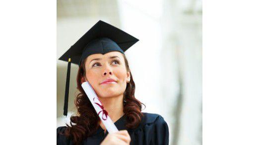 Wer seinen Doktor machen will, braucht zuvor erst einmal einen Studienplatz. Diese werden derzeit noch per Hand verteilt.