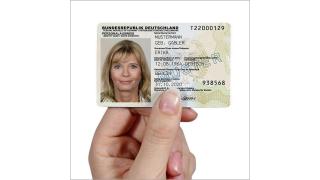 CSC-Studie zum neuen Perso: Online-Ausweisfunktion zu kompliziert - Foto: Bundesministerium des Innern (BMI)