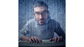 IT-Kosten steigen: Kontrollverletzungen in Finanzindustrie häufig - Foto: olly - Fotolia.com