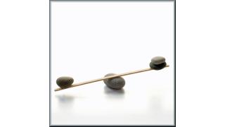 Führungskräfte: 5 Tipps für die richtige Work-Life-Balance - Foto: Pefkos - Fotolia.com