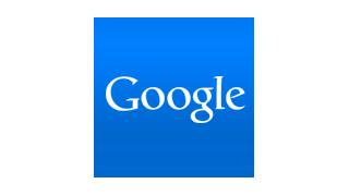 Einsatz in Unternehmen: 4 Gründe gegen Google Apps - Foto: Google