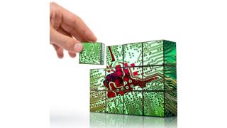 Capgemini Consulting und MIT: Woran IT-Transformation noch scheitert - Foto: itestro - Fotolia.com