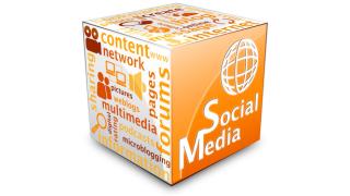Policy, Training, Monitoring: 5 Tipps für den Umgang mit Social Media - Foto: spiral - Fotolia.com