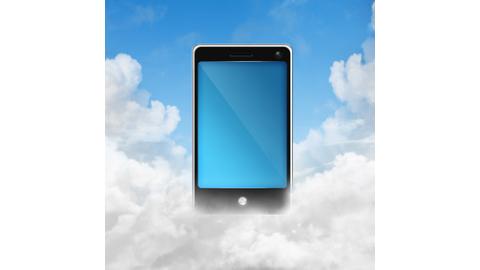 Die Cloud-Projekte der CFOs - Foto: lassedesignen - Fotolia.com