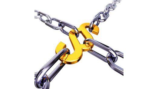 Ein Anwalt nennt im Webcast die wichtigsten Vertragsinhalte für Cloud Computing.