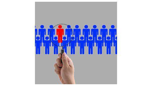Hat ein Unternehmen Stellen zu besetzen, muss man sich beim Recruiting immer mehr Mühe geben.