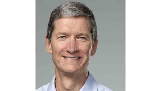 Das Geschäft von Apple läuft extrem gut - auch unter dem neuen CEO Tim Cook. Doch was macht Apple mit den 100 Milliarden Dollar Cash in der Kriegskasse?