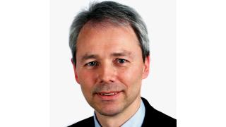 Nachfolger bei KHS gefunden: Schumann wird IT-Chef bei SMS Siemag - Foto: SMS Siemag