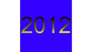 Prognosen im Überblick: Sicherheitsexperten analysieren 2012 - Foto: Rene Schmöl