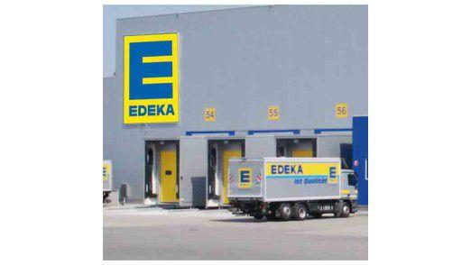 Edeka Nord, eine von sieben Ladenketten der Edeka-Gruppe, gehört mit etwa 800 Märkten zu den Großen der Branche. Mit ECM sollen die Papierberge der Verwaltung reduziert werden.