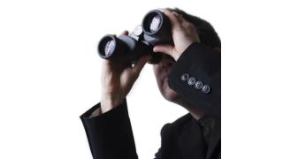 Jobchancen 2014: Anwender suchen Java-Entwickler und SAP-Profis - Foto: Yves Damin - Fotolia.com