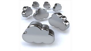 Die 10 gefragtesten IT-Skills: Cloud-Spezialisten dringend gesucht - Foto: julien tromeur - Fotolia.com